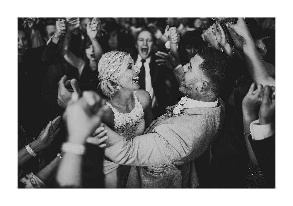 Cleveland Wedding Photographer WKYC Sara Shookman Angelo DiFranco 148.jpg