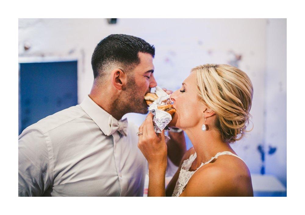 Cleveland Wedding Photographer WKYC Sara Shookman Angelo DiFranco 153.jpg
