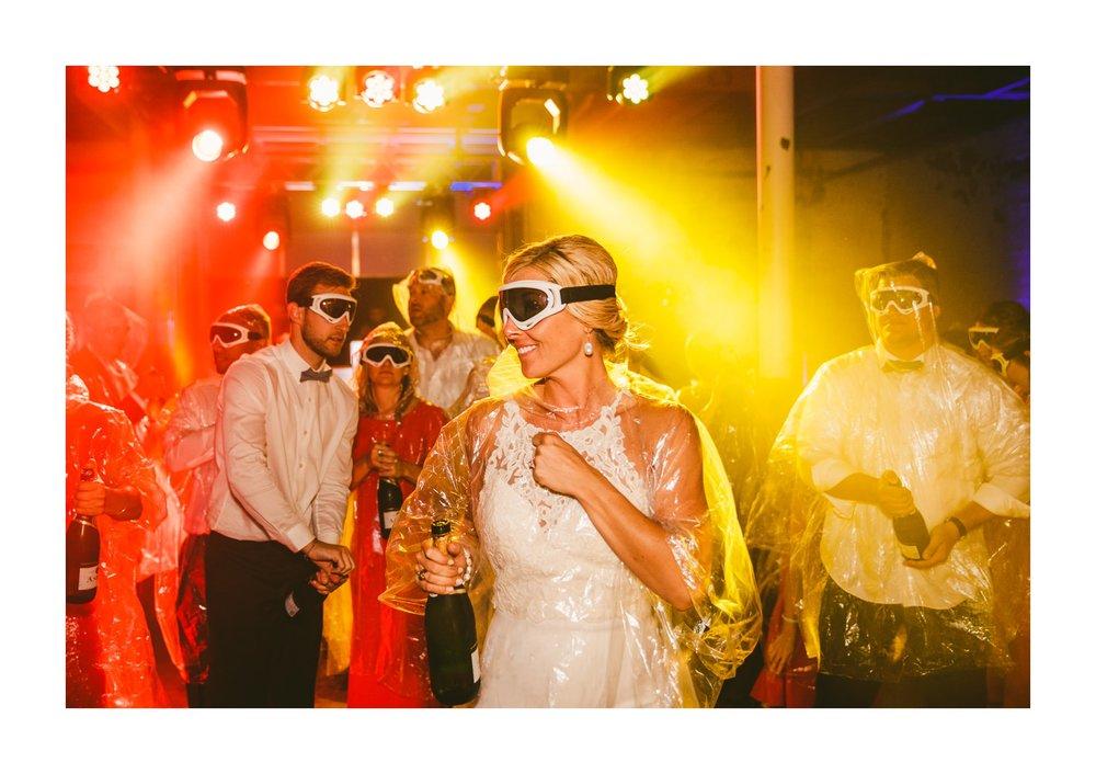 Cleveland Wedding Photographer WKYC Sara Shookman Angelo DiFranco 158.jpg