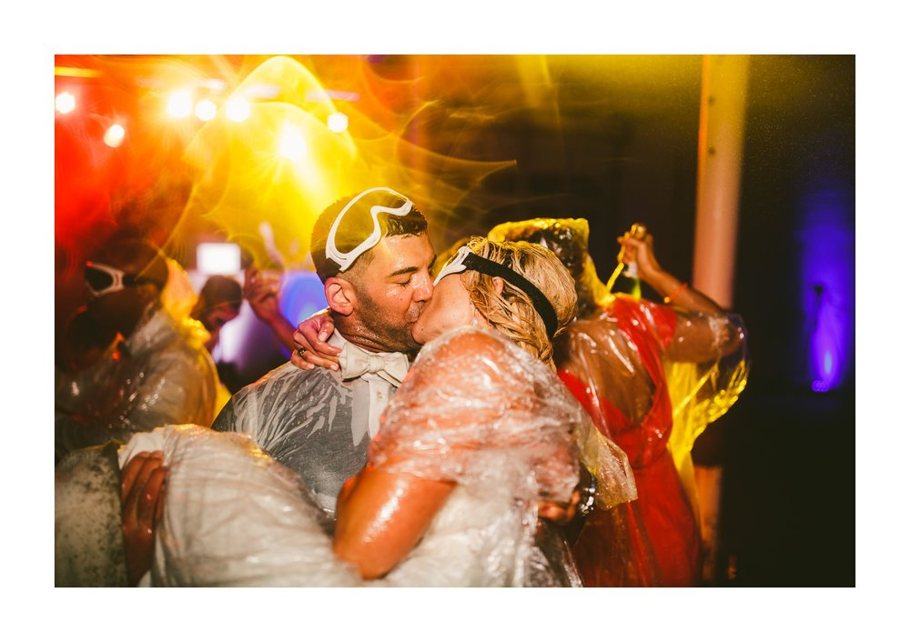Cleveland Wedding Photographer WKYC Sara Shookman Angelo DiFranco 168.jpg