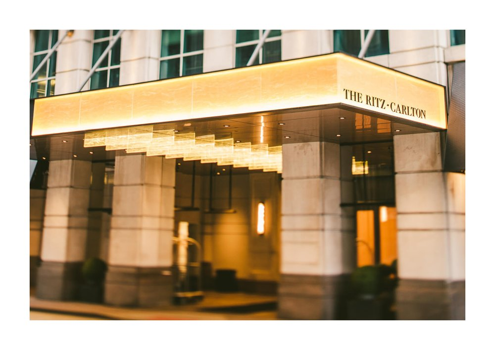 Cleveland Wedding Photographer at the Ritz Carlton Hotel 2.jpg