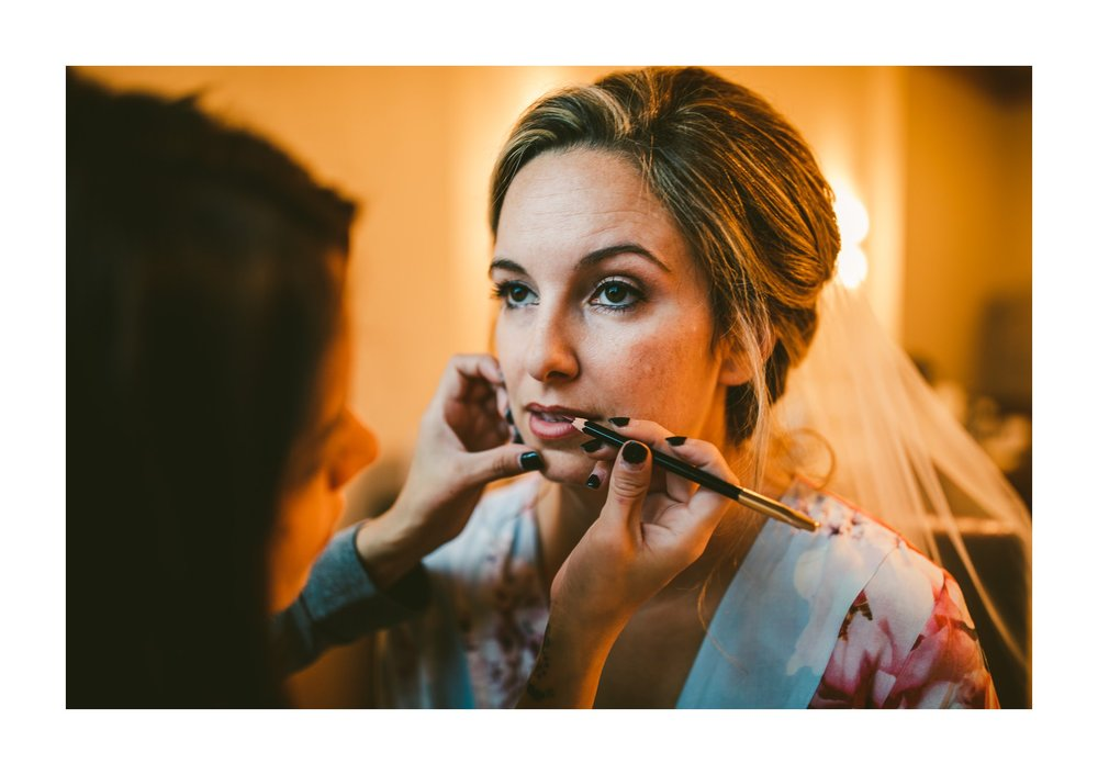 Cleveland Wedding Photographer at the Ritz Carlton Hotel 3.jpg