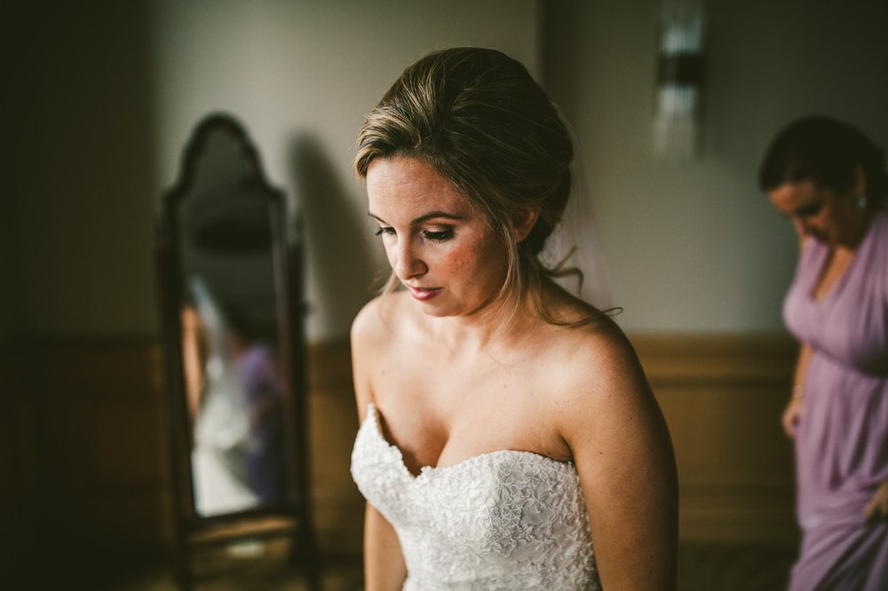 Cleveland Wedding Photographer at the Ritz Carlton Hotel 9.jpg