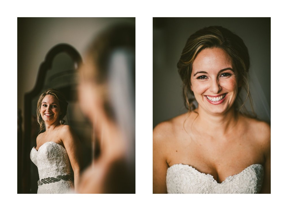 Cleveland Wedding Photographer at the Ritz Carlton Hotel 14.jpg