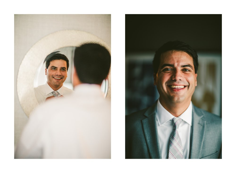 Cleveland Wedding Photographer at the Ritz Carlton Hotel 18.jpg