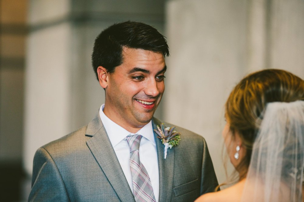 Cleveland Wedding Photographer at the Ritz Carlton Hotel 21.jpg