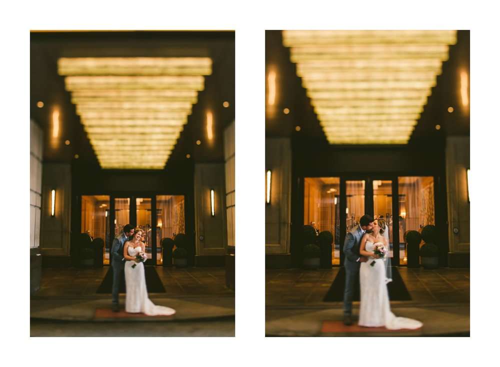 Cleveland Wedding Photographer at the Ritz Carlton Hotel 23.jpg
