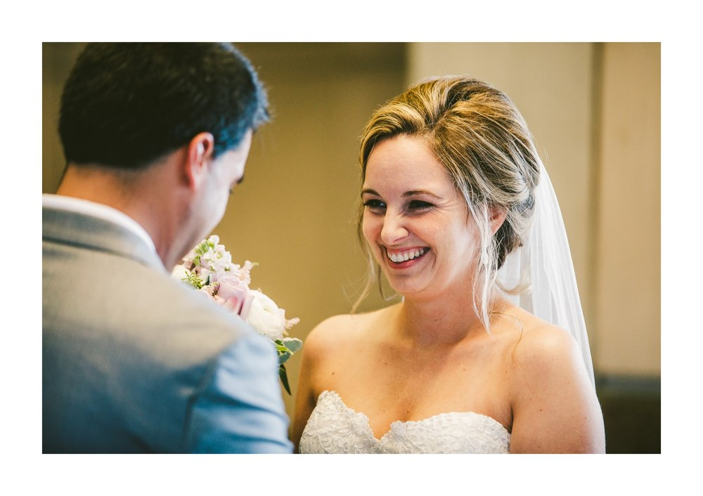 Cleveland Wedding Photographer at the Ritz Carlton Hotel 22.jpg