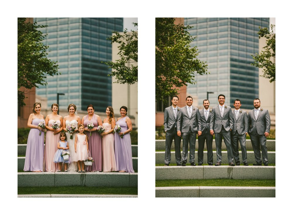 Cleveland Wedding Photographer at the Ritz Carlton Hotel 25.jpg