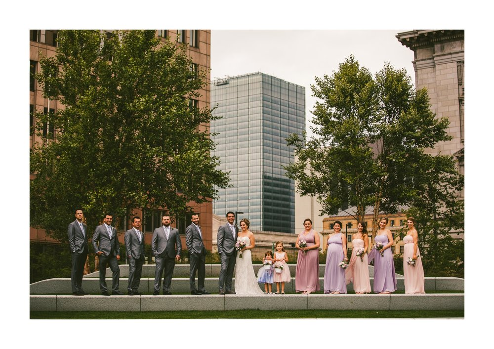 Cleveland Wedding Photographer at the Ritz Carlton Hotel 24.jpg