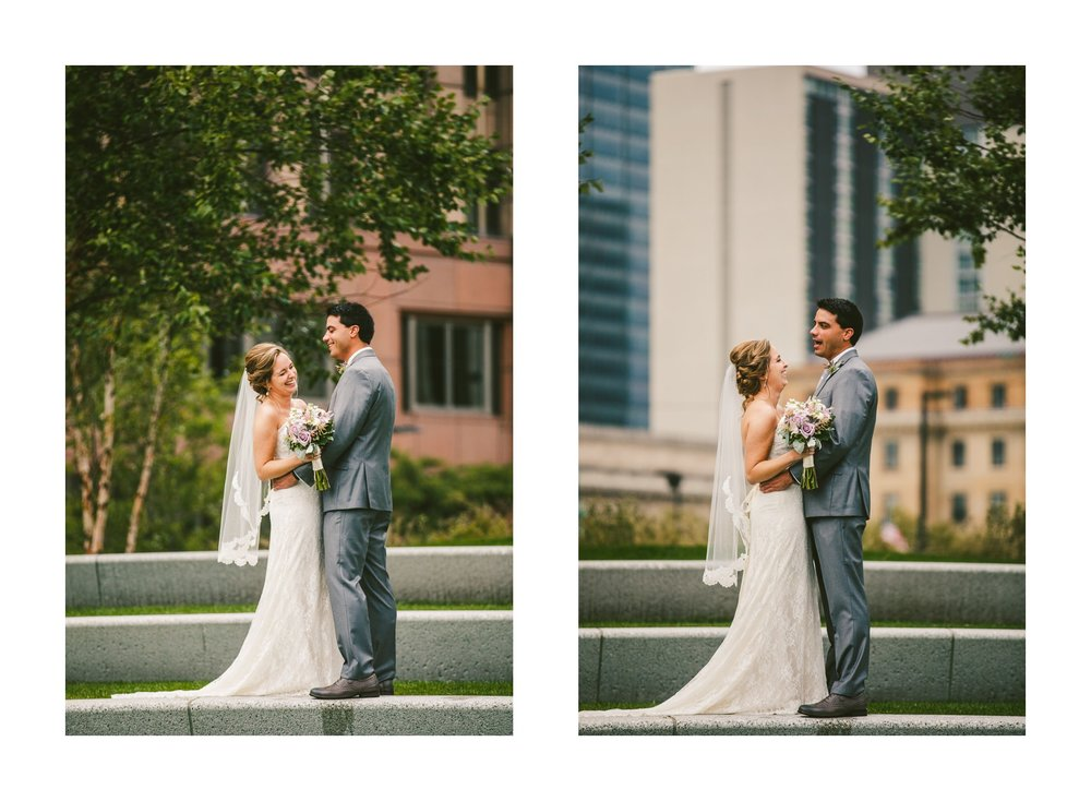 Cleveland Wedding Photographer at the Ritz Carlton Hotel 27.jpg