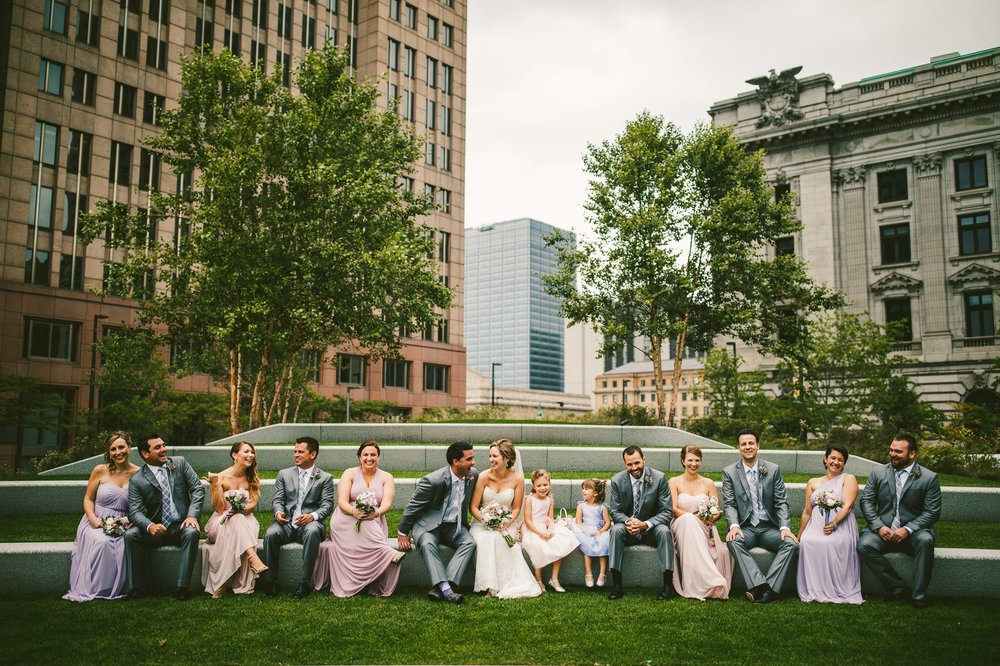 Cleveland Wedding Photographer at the Ritz Carlton Hotel 28.jpg