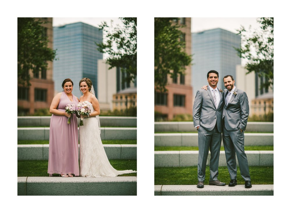 Cleveland Wedding Photographer at the Ritz Carlton Hotel 29.jpg