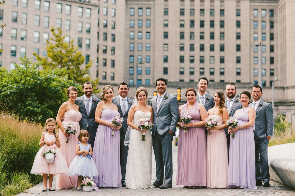 Cleveland Wedding Photographer at the Ritz Carlton Hotel 31.jpg