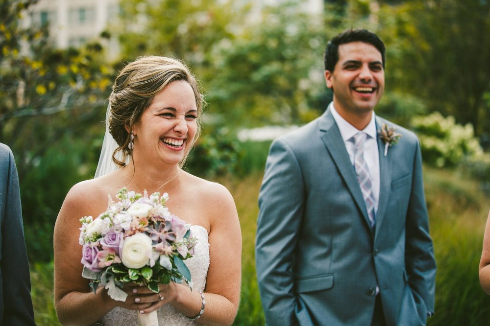 Cleveland Wedding Photographer at the Ritz Carlton Hotel 33.jpg