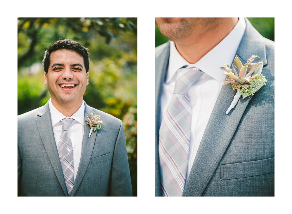 Cleveland Wedding Photographer at the Ritz Carlton Hotel 39.jpg