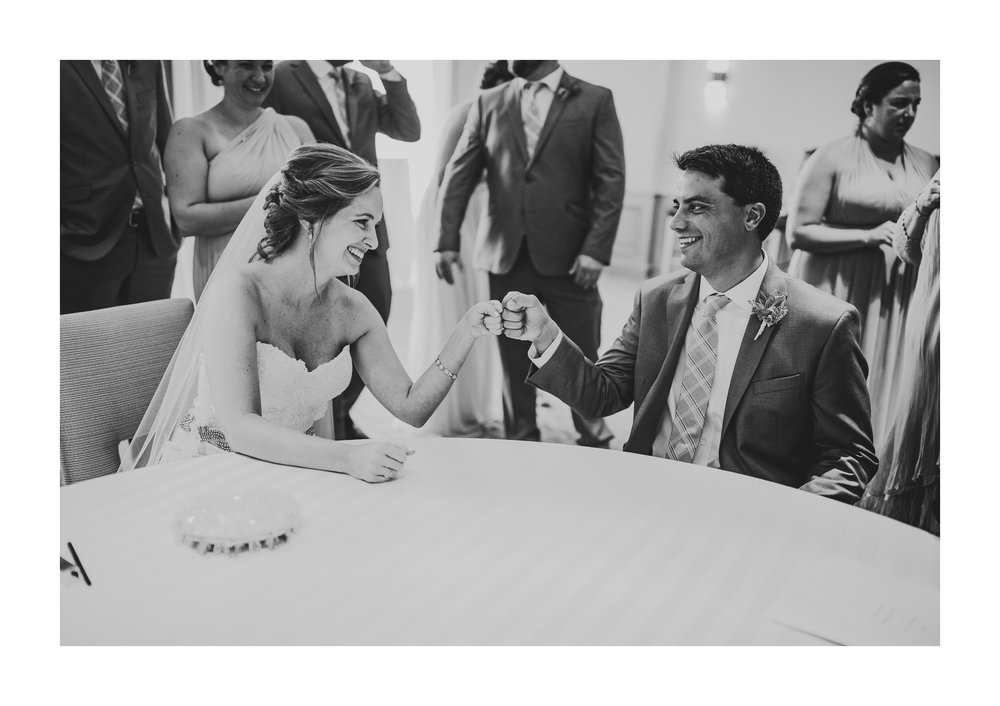Cleveland Wedding Photographer at the Ritz Carlton Hotel 43.jpg