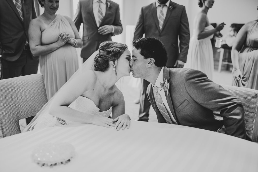 Cleveland Wedding Photographer at the Ritz Carlton Hotel 44.jpg