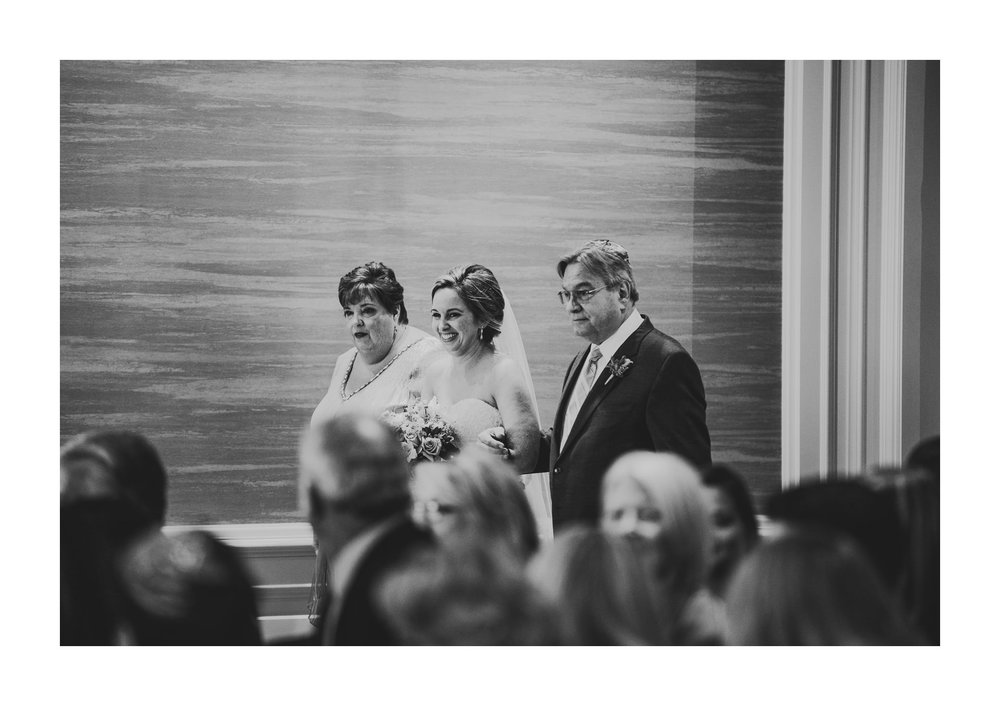 Cleveland Wedding Photographer at the Ritz Carlton Hotel 51.jpg