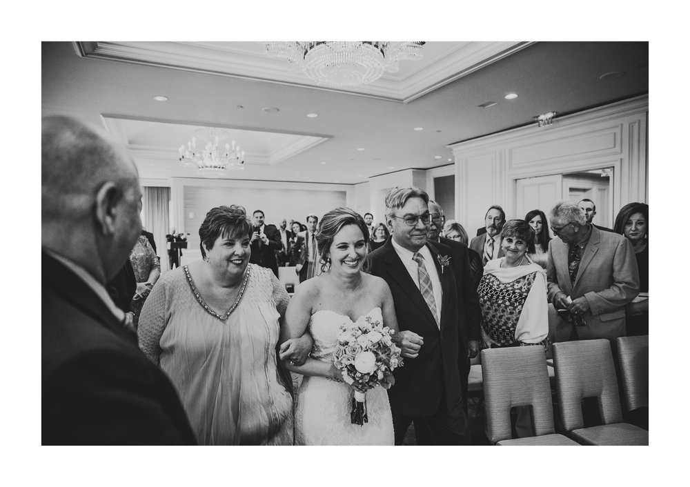 Cleveland Wedding Photographer at the Ritz Carlton Hotel 53.jpg