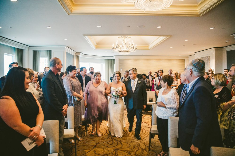 Cleveland Wedding Photographer at the Ritz Carlton Hotel 52.jpg