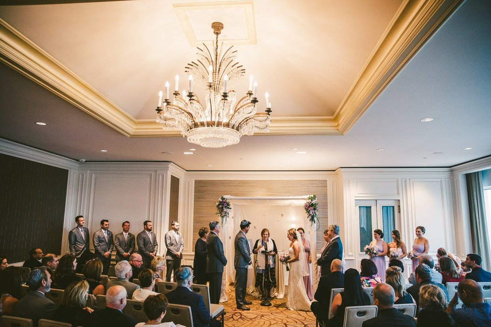 Cleveland Wedding Photographer at the Ritz Carlton Hotel 54.jpg