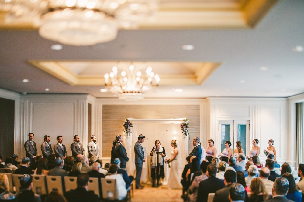 Cleveland Wedding Photographer at the Ritz Carlton Hotel 56.jpg