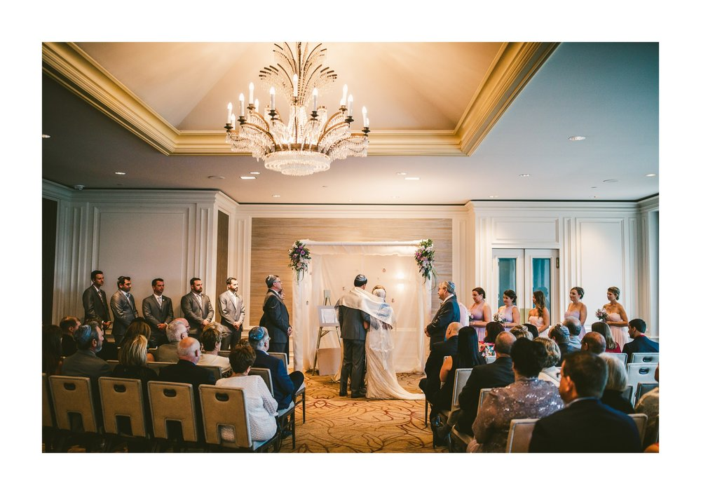 Cleveland Wedding Photographer at the Ritz Carlton Hotel 58.jpg