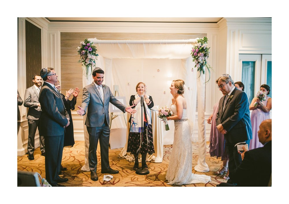 Cleveland Wedding Photographer at the Ritz Carlton Hotel 60.jpg