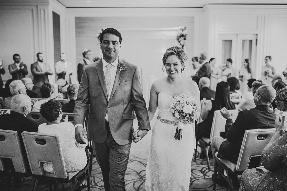 Cleveland Wedding Photographer at the Ritz Carlton Hotel 61.jpg