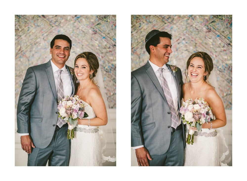Cleveland Wedding Photographer at the Ritz Carlton Hotel 62.jpg