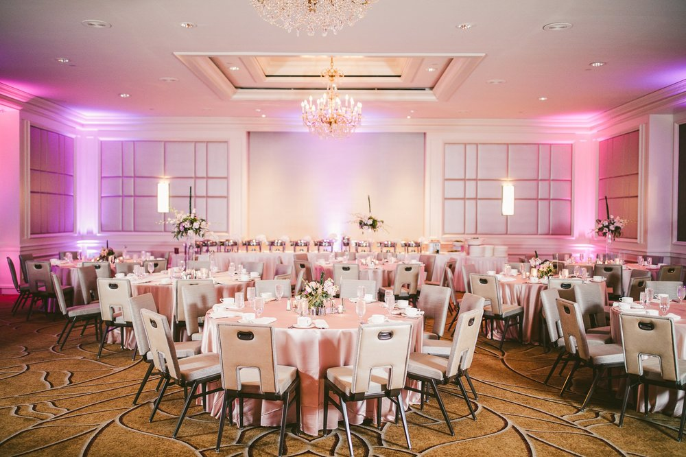 Cleveland Wedding Photographer at the Ritz Carlton Hotel 63.jpg