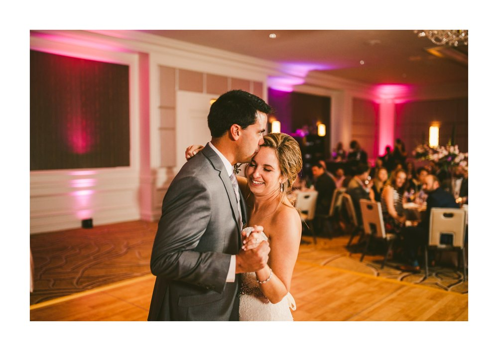 Cleveland Wedding Photographer at the Ritz Carlton Hotel 67.jpg