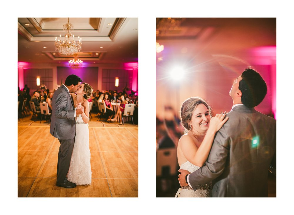 Cleveland Wedding Photographer at the Ritz Carlton Hotel 68.jpg