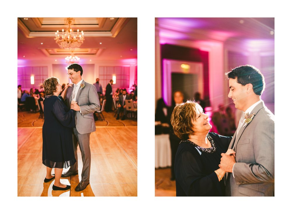 Cleveland Wedding Photographer at the Ritz Carlton Hotel 78.jpg