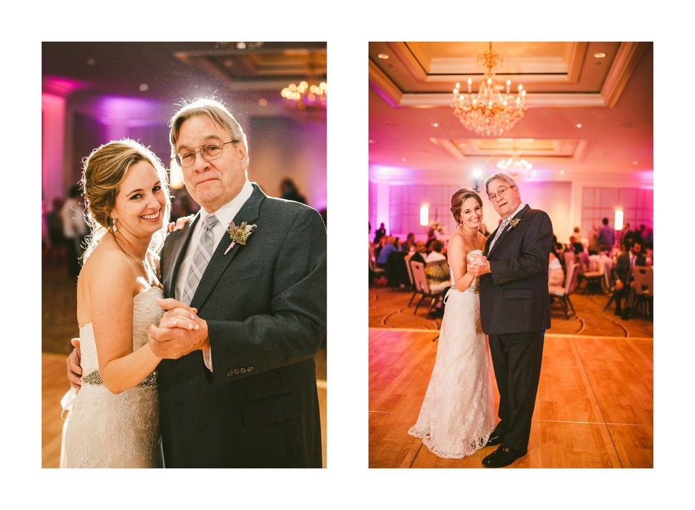 Cleveland Wedding Photographer at the Ritz Carlton Hotel 79.jpg