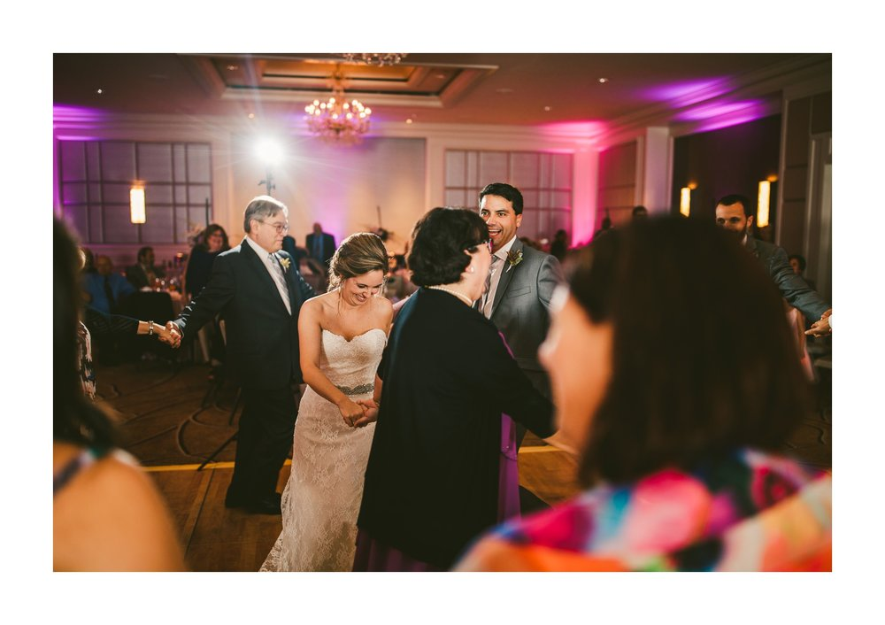 Cleveland Wedding Photographer at the Ritz Carlton Hotel 80.jpg