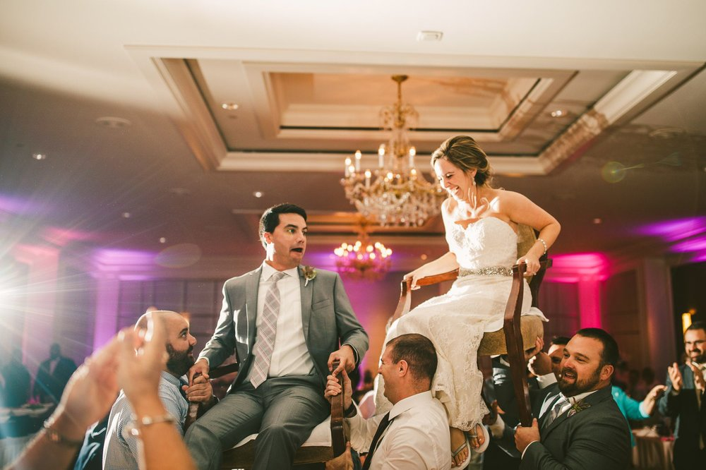 Cleveland Wedding Photographer at the Ritz Carlton Hotel 81.jpg