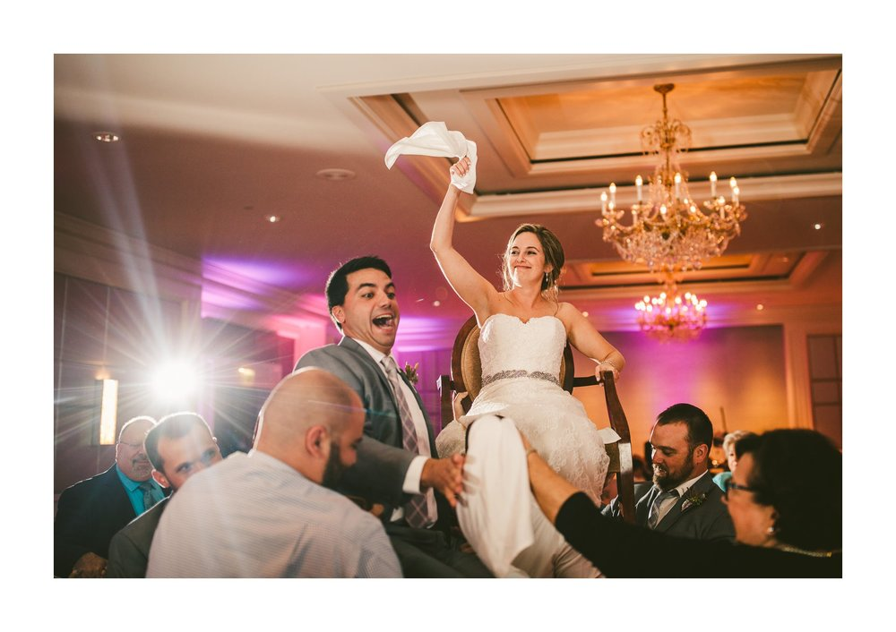 Cleveland Wedding Photographer at the Ritz Carlton Hotel 82.jpg