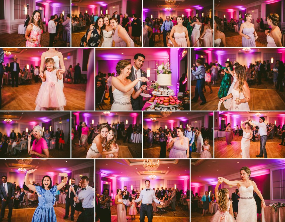 Cleveland Wedding Photographer at the Ritz Carlton Hotel 83.jpg