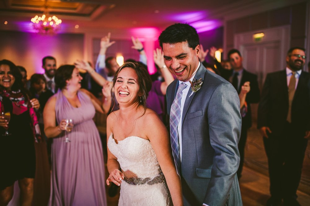 Cleveland Wedding Photographer at the Ritz Carlton Hotel 85.jpg