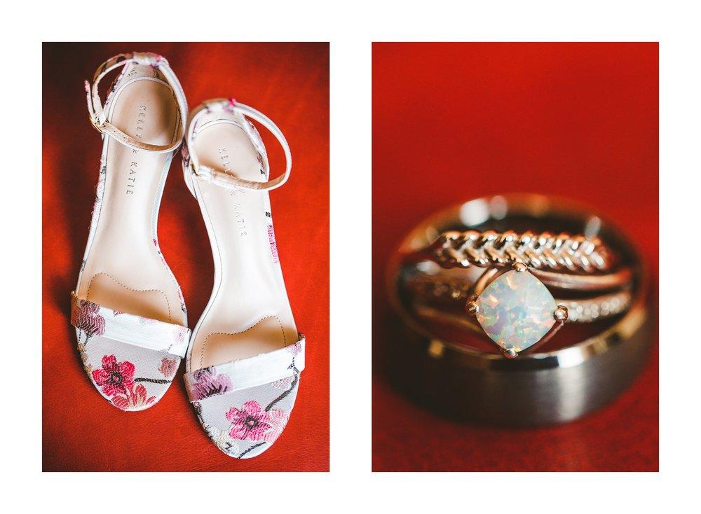 Lake Erie Building Wedding in Lakewood 4.jpg