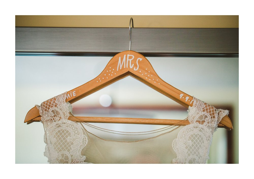 Lake Erie Building Wedding in Lakewood 6.jpg