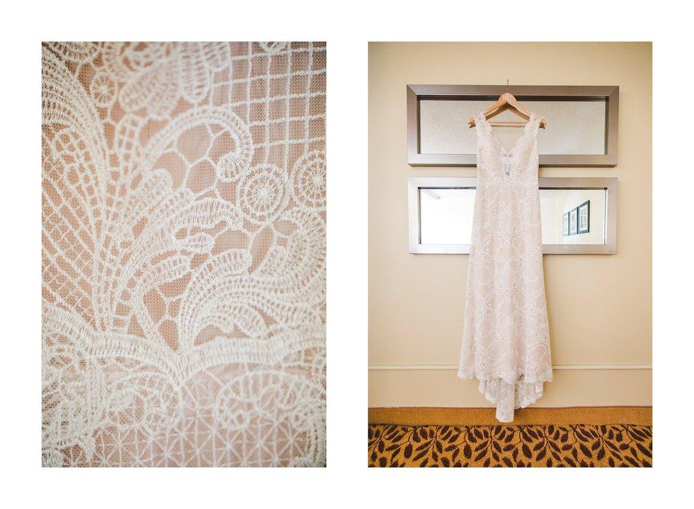 Lake Erie Building Wedding in Lakewood 7.jpg