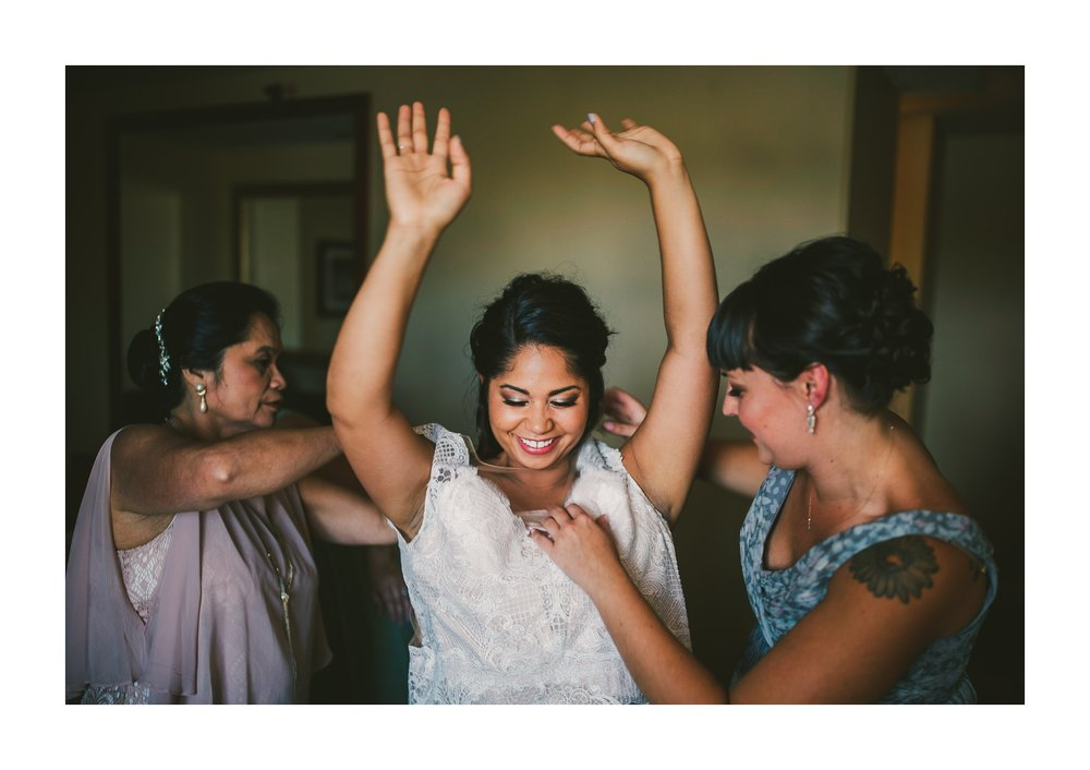 Lake Erie Building Wedding in Lakewood 9.jpg