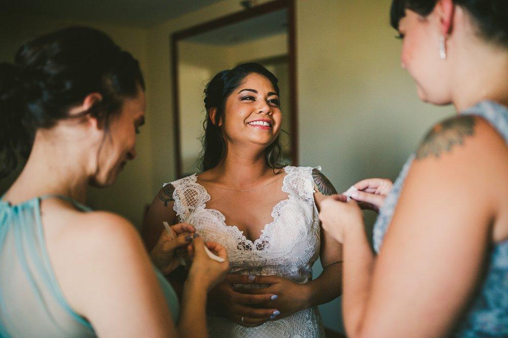 Lake Erie Building Wedding in Lakewood 11.jpg
