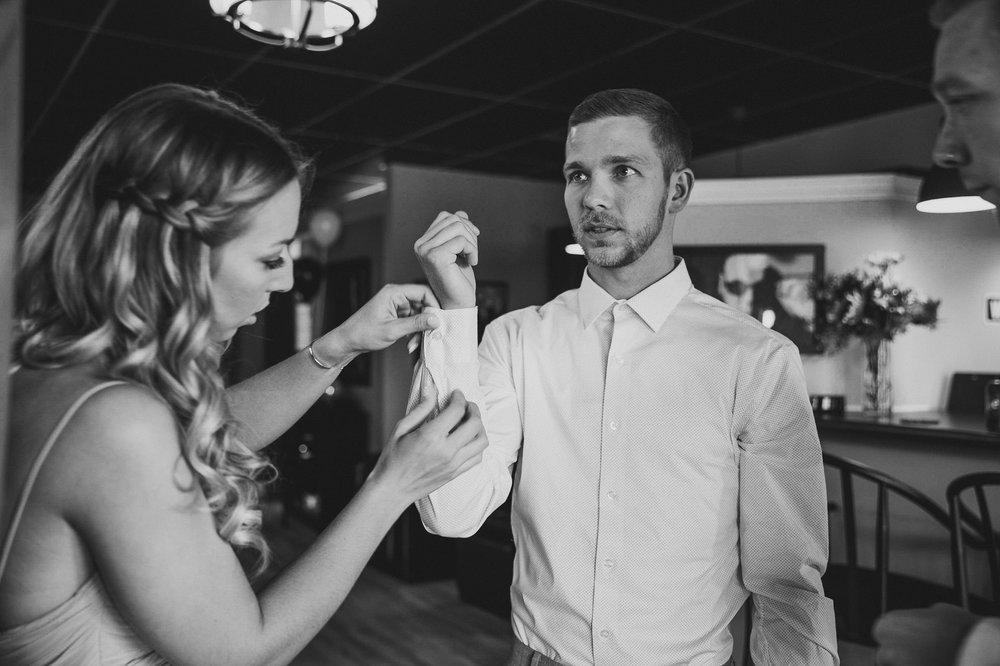 Lake Erie Building Wedding in Lakewood 15.jpg