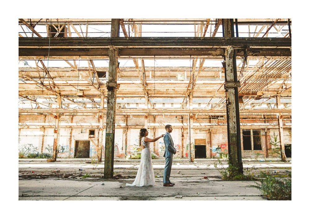 Lake Erie Building Wedding in Lakewood 16.jpg