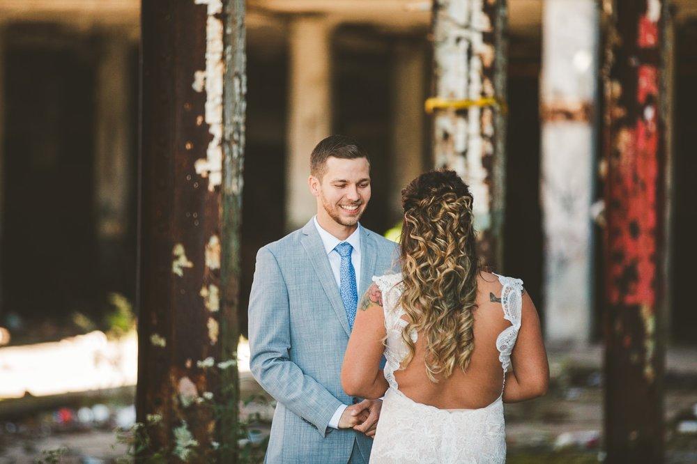 Lake Erie Building Wedding in Lakewood 18.jpg