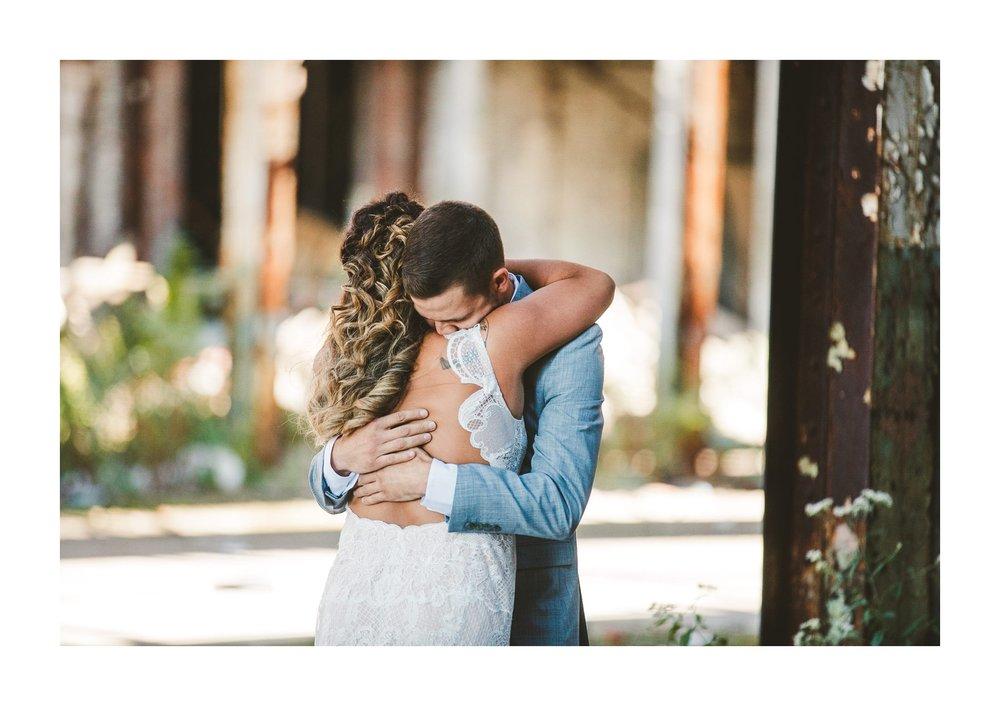 Lake Erie Building Wedding in Lakewood 20.jpg